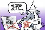 Draughon Cartoon-FI