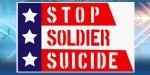 stop-soldier-suicide-FI
