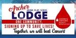 Archer-Lodge-One-Community-FI