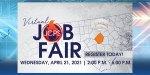 JCPS-Virtual-Job-Fair-FI