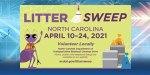 Litter-Sweep-2021-Logo-FI