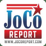 JoCo New Logo Rounded square
