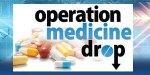 Operation-Medicine-Drop-FI
