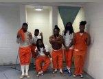 harnett-co-jail-inmates
