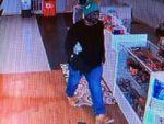 101 Smoke Shop Smithfield Robbery 06-30-21-6M