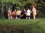 Accident – NC42 East, Thanksgiving Fire Road, 06-19-21-3M