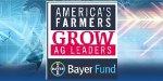 americas-farms-grow-FI