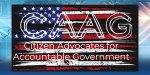 CAAG-Logo-2021-FI