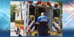 Johnston-County-EMS-08-21-FI