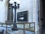 appeals-court-sign-scaled