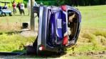 Accident – NC 222 West, 09-03-21-2J