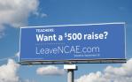 Leave-NCAE-billboard-August-2021-750×0-c-default
