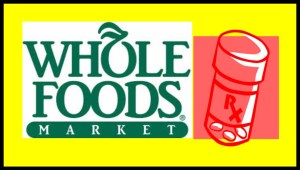Whole Foods Final
