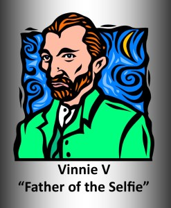 Final Vinnie (2)