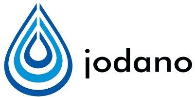 jodano