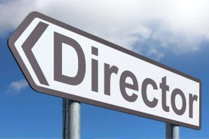 Investment Banking Director / Managing Director