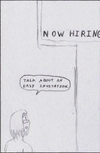 https://joddasvapd.wordpress.com/specials/job-hunt-saga/