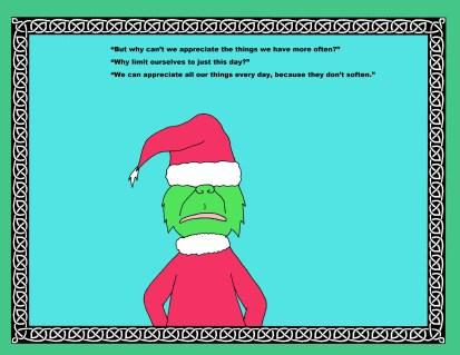 Christmas Special010