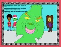 Christmas Special011