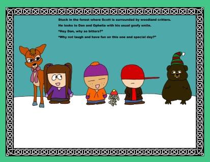 Christmas Special018