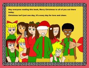 Christmas Special025