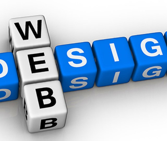 Create A Blog Or Webpage With Free Web Hosting Services