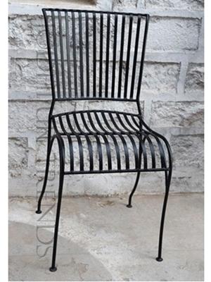 Jodhpur Chair | Chair Commercial