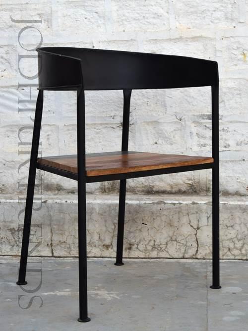 Foodcourt Chair | Foodcourt Furniture