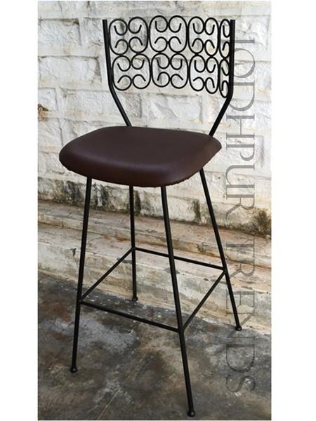 industrial furniture desings india