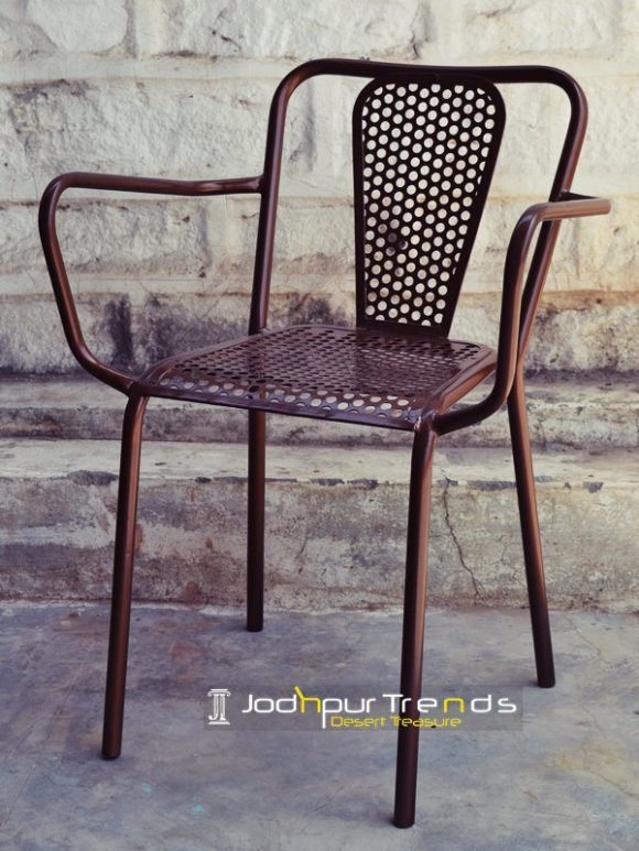 cafe industrial chairs india designs