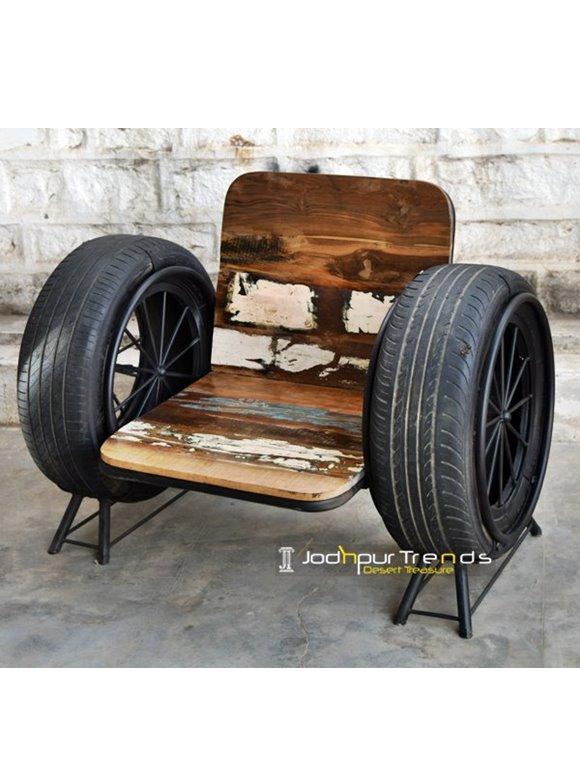 jodhpur industrial furniture designs