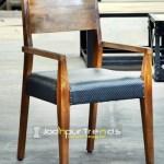 Designer Easy Chair | Wholesale Restaurant Furniture in India