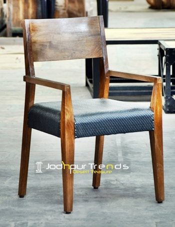 Designer Easy Chair | Wholesale Restaurant Furniture in India