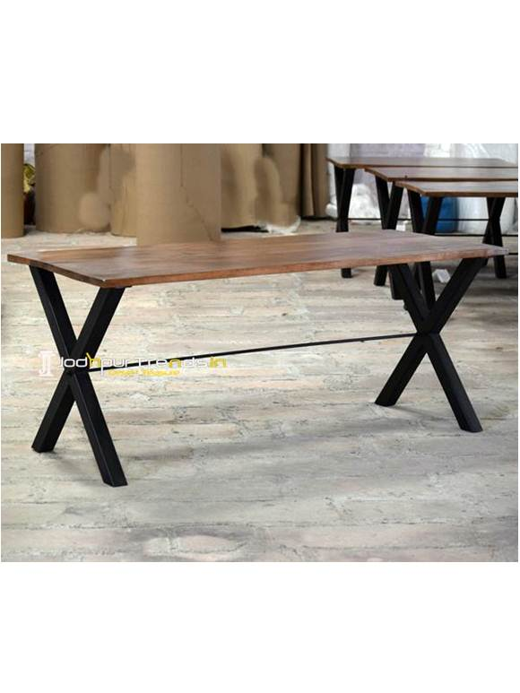Restaurant Folding Furniture, Industrial Furniture Design, Rustic Restaurant Tables and Chairs