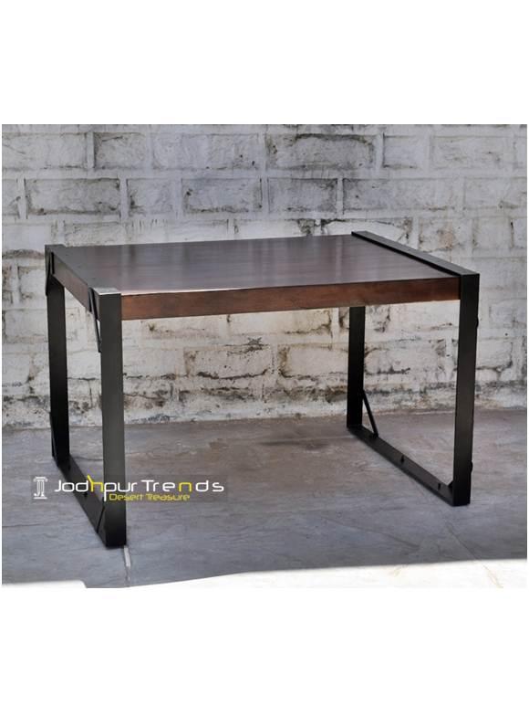 coffee shop table coffee shop industrial design
