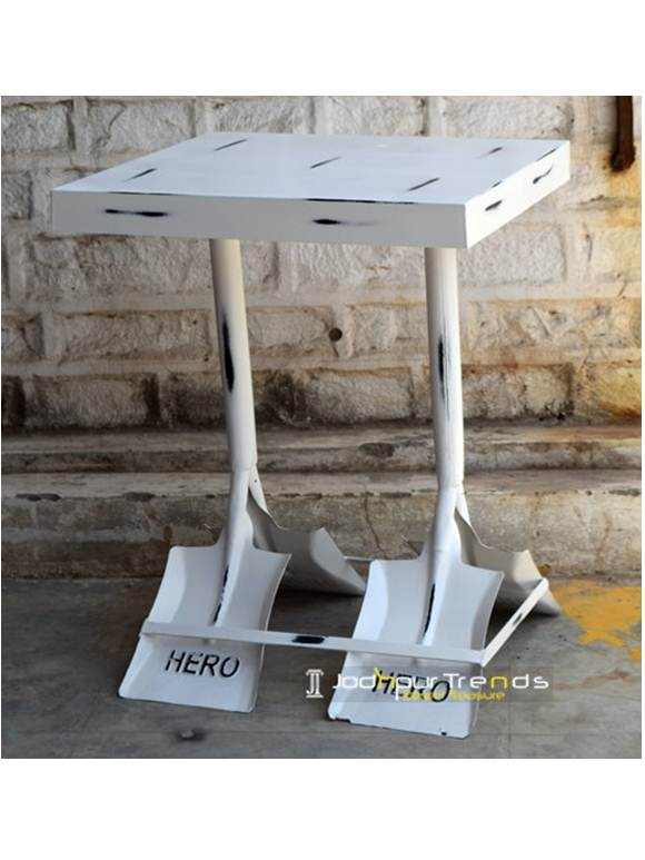 Outdoor Bar Table Outdoor Dining Sets