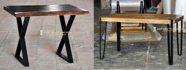 Restaurant-Furniture-India