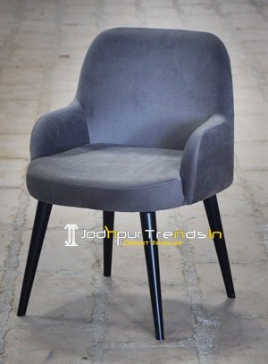 Velvet Restaurant Chair Hospitality Furniture Suppliers