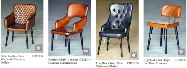 Wholesale-Restaurant-Furniture-In-India-Restaurant-Chairs-1