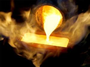 melting-gold-300x223
