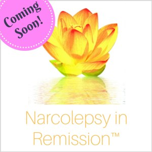 Narcolepsy in Remission