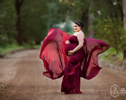 Jodi-Byles-Photography,-Maternity-Gallery