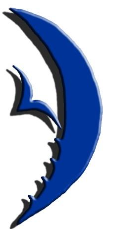 4th-Night-Logo3_BLUE_2_web