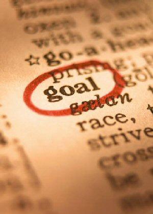 goal-sm