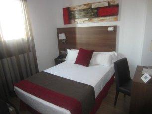 auto-hogar-hotel