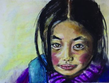 pages-from-portrait-girl-pastel-asian
