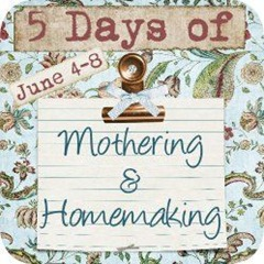 motheringandhomemaking