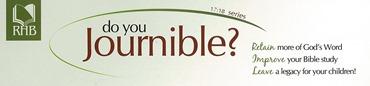 journible banner