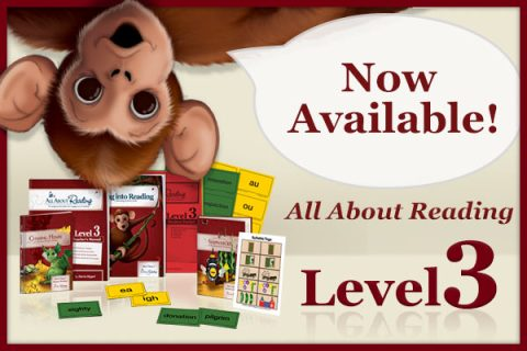 AAR-L3-600x400-Monkey-Now-Available