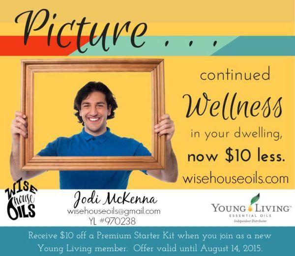 blank picturing wellness JLM